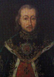 Anton Grasalkovič