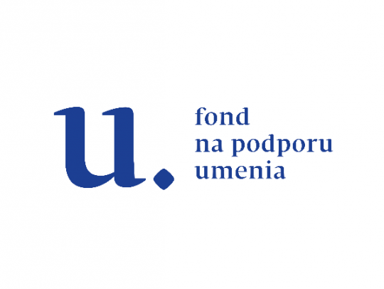 logo_fpu.png